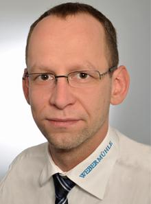 Herr_Schmidt